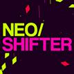 Neo/Shifter