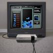 NES Tetris