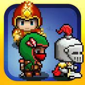 Nimble Quest Online
