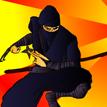 Ninja Giuji