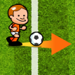 Goal Euro 2012