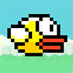 Original Flappy Bird