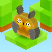 Owl Step
