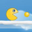 Pacman Platform
