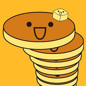 Pancake Tower Online