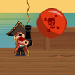 Pang Pirate