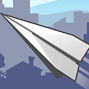 Paper Glider Online