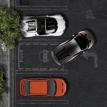 Park my V8