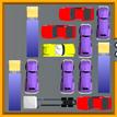 Auto Gridlock