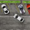 Parking World
