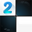 Piano Tiles 2 Online