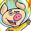 Pig Nukem