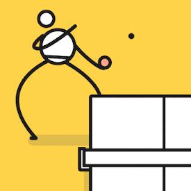 Ping Pong King Online