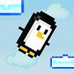 Pingui Tate