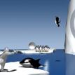Penguin Slap 2