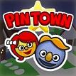 PinTown
