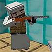 Pixel Gun: Apocalypse 2