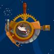 Planet Cannon
