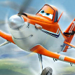 Planes: Propwash Pursuit