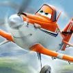 Planes: Propwash Pursuit