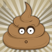 Poop Clicker