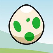 Poké Egg Online