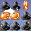 Pumpkin Memory
