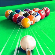 Pool Clash Online