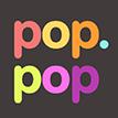 pop.pop