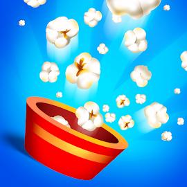 Popcorn Burst Online