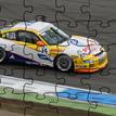 Porsche Puzzle