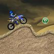 Power Dirt Bike