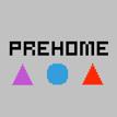 Prehome