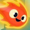 Pyro Jump Challenge