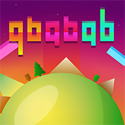 QbQbQb Online