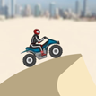 Quad Race Dubai