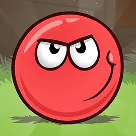 Red Ball 4-ever