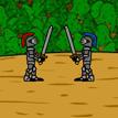 Knight Duel