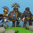 Arkeia Empires