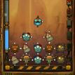 Robo Tetris