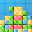 Moscow Tetris