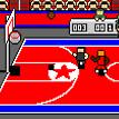 Rodman vs Kim