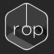 Rop Online