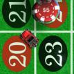 Roulette Racer