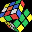 Rubik's Cube Online