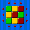 Rubix Puzzle