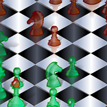 Chess 3