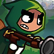 Sentry Knight 3: Conquest