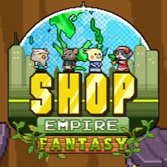 Shop Empire Fantasy