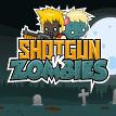 Shotgun Zombies